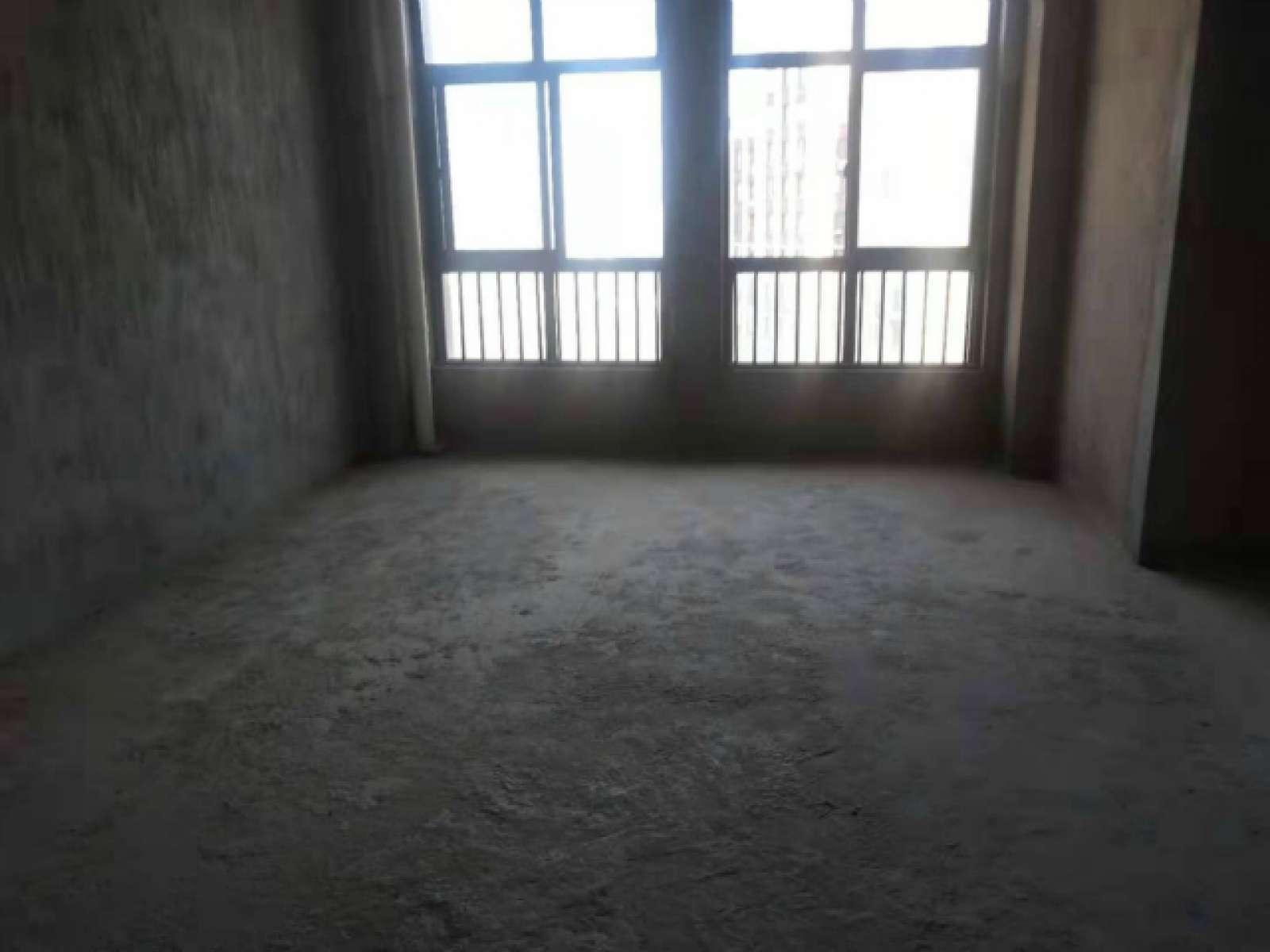 柴桑春天三区 2室1厅75㎡