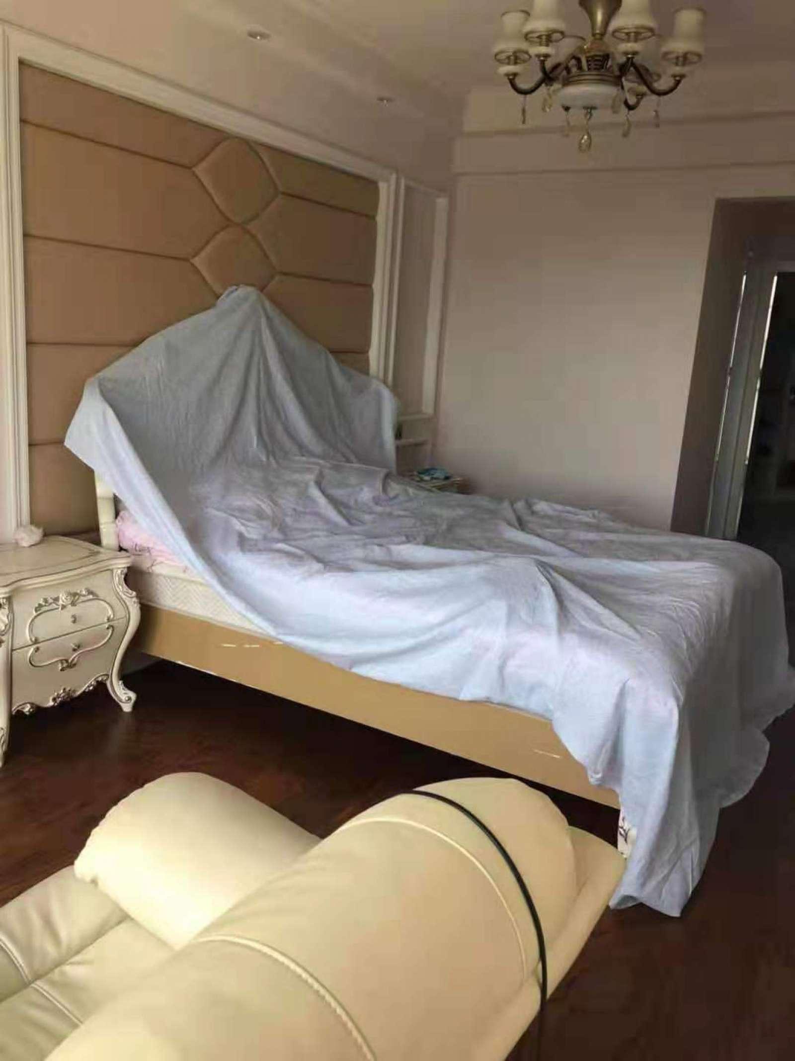 江州华府 4室2厅163㎡