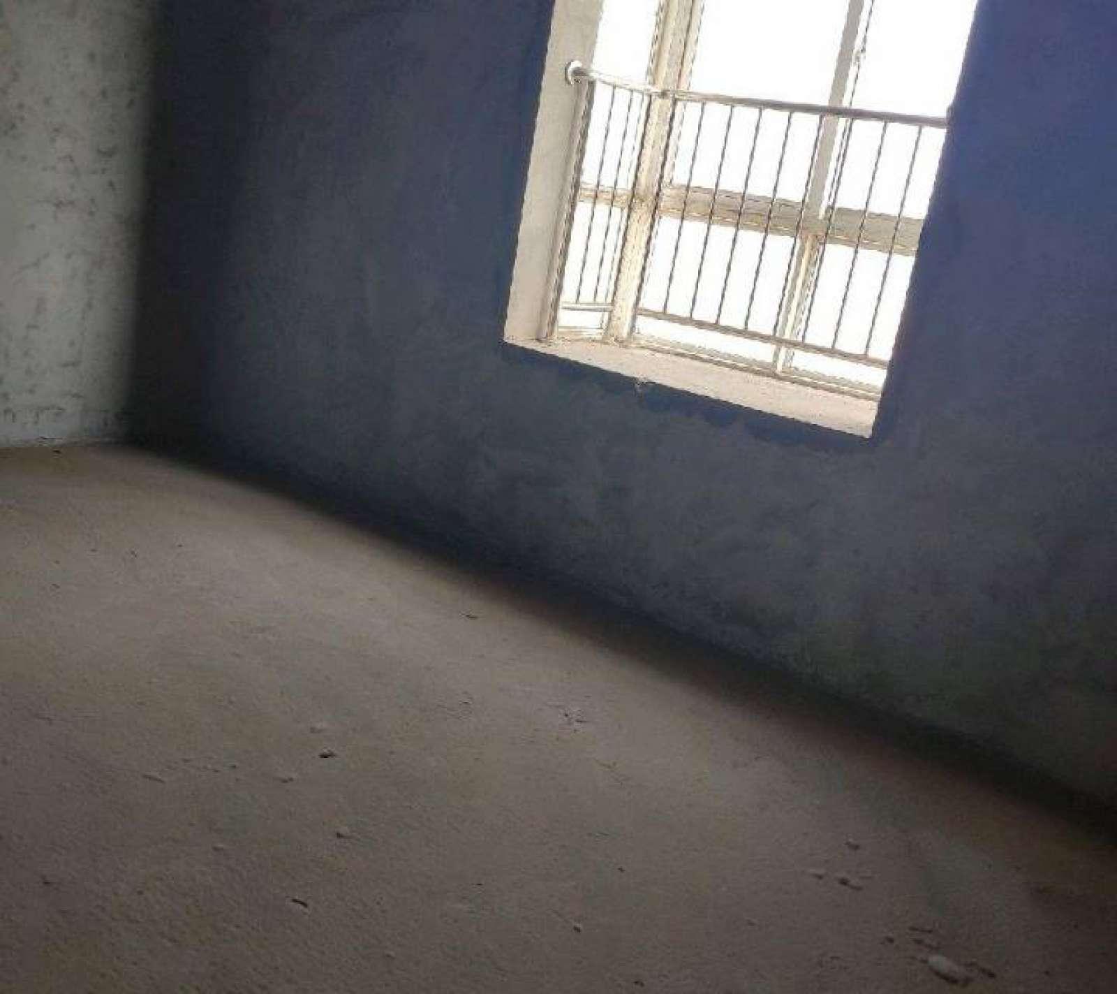 沿浔安置小区 3室2厅133.24㎡