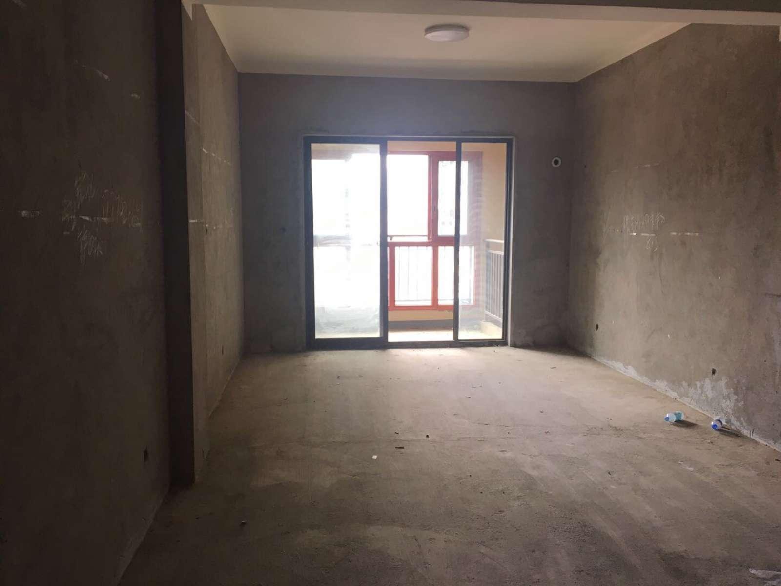 极地盛世名都 2室2厅60㎡